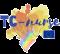 TC Nurse Transcultural Nursing